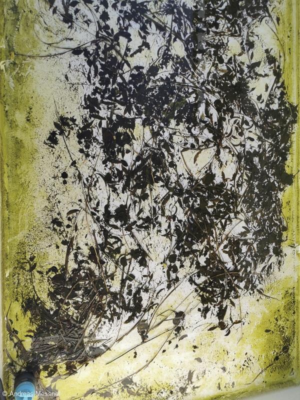 unbenannt-155802