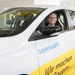 Bayernwerk_Freising