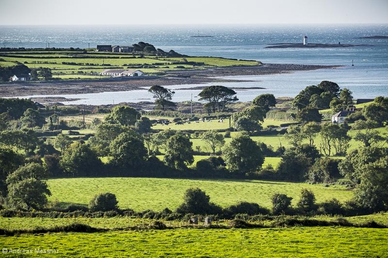 Ireland