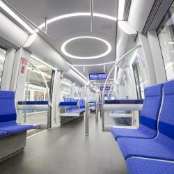 Metro Munich
