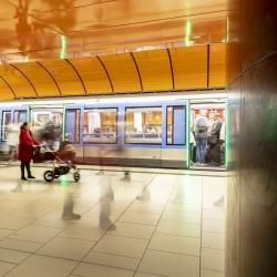 Metro_Muenchen
