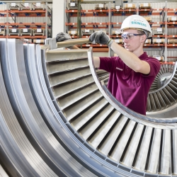 Turbinefactory_Nuremnerg