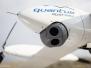 Quantum Systems, Surveillance Drone - TRON, Germany