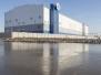 Siemens High Voltage, Gas Insulated Switchgear (GIS), Russia