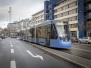 Siemens Mobility, Avenio TZ, Germany