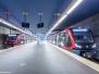 Siemens Mobility, Metro G1, Germany