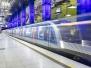 Siemens Mobility, Metro C2,  Germany