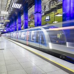 Metro_Muenchen-17970