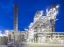 Siemens Oil and Gas, Kaltex Fibers, Mexico