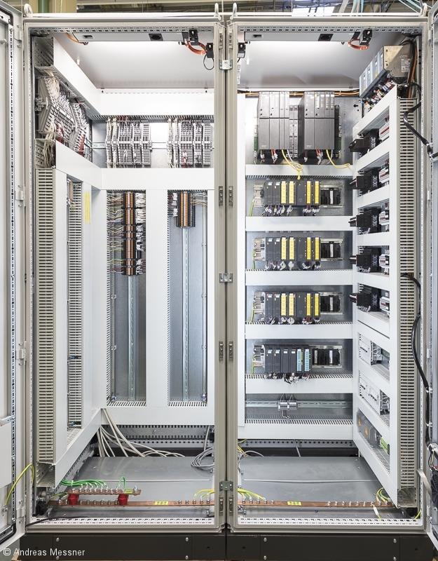 _32A3077_790-EC-1101-C001