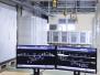 Siemens Power Distribution, South Link, Germany