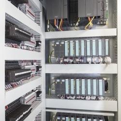 _32A3113_PCS-870-EC-2101-C001