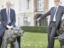 Asset Management Steinbeis & Haecker, Germany