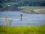 Siemens Energy, The World´s First Tidal Turbine; Northern Ireland